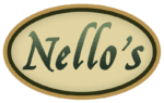 Nello's Specialty Meats
